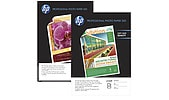 HP Professional Laser Glossy Photo Paper