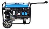 Generaattori Cocraft HG 3000