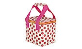 9L Cool Bag