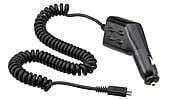 BlackBerry 12 V Charger