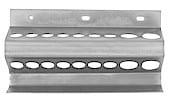 Werkzeughalterung für Dorne/Zangen