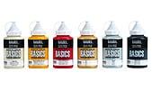 Acrylfarbe Liquitex Basics