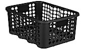 Rondo 12 L Storage Basket