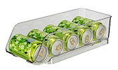 Coline Fridge Can Holder