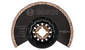 Bosch klinge 85 mm