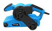 Bandslip Cocraft HB920D