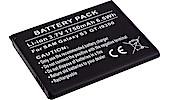 Batteri til Samsung Galaxy S3