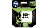 Ink Cartridge HP 350/351
