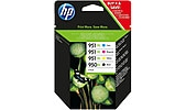 HP 950/951 Ink Cartridge