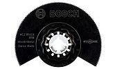 Segmentsägeblatt Bosch