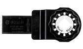 Sågblad 20 mm Bosch