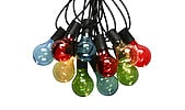 Northlight Deco LED String Light