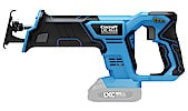 Cocraft LXC RS18 Cordless Reciprocating Saw