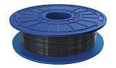 Filament PLA till 3D-skrivare, Dremel