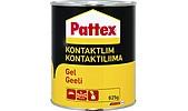 Kontaktlim Pattex