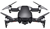DJI Mavic Air Fly More Combo, drone