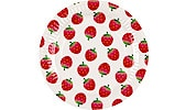 18 cm Paper Side Plates 20-pack