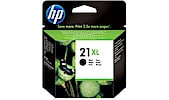 HP 21/22 Ink Cartridge