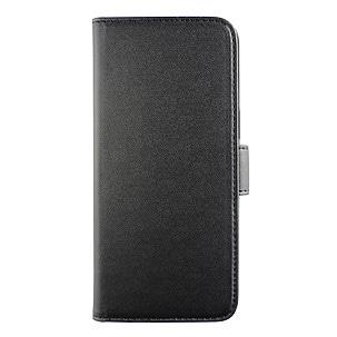 Plånboksfodral för Samsung Galaxy S8, Holdit
