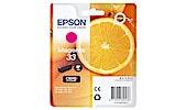 Epson 33 blekkpatron