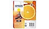 Epson 33 Ink Cartridge