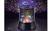 Night Sky Projector Lamp