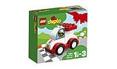 LEGO Duplo 10860, My First Racing Car