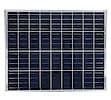 Solarmodul 30 W