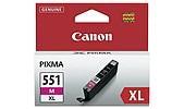 Canon PGI-550 / CLI-551 blekkpatron