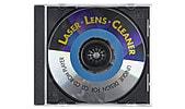 Puhdistuslevy CD-/DVD-soittimeen, Procare
