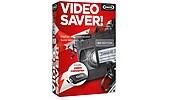 Magix Video Saver 8