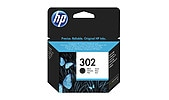 HP 302 Ink Cartridge