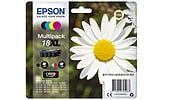 Epson 18 Ink Cartridge