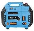 Cocraft HI 2000 inverter