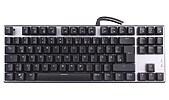 Mechanische Gaming-Tastatur Exibel GKX-C
