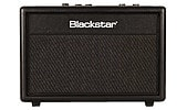 Blackstar ID:Core BEAM forsterker