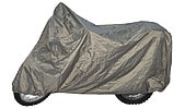Motorbike/Moped Cover