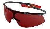 Lasersichtbrille Leica Disto GLB30