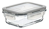 Coline Glass Food Container