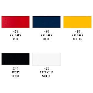 Acrylfarbensatz Liquitex Basics