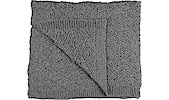 Woven Blanket 127 x 152 cm
