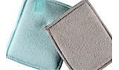 Haushaltsschwamm 2er-Pack Smart Microfiber