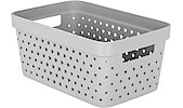 Star Storage Basket, 4.5 L