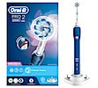 Oral-B PRO 2, 2200S Sensitive Clean eltannbørste