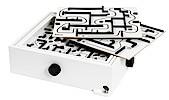 Brio Special Edition labyrintspill