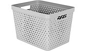 Star Storage Basket, 19 L