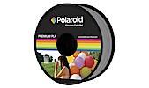 Polaroid Premium Filament PLA Universal