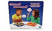 Hasbro familiespill Gjett Hvem