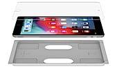 Näytönsuoja iPad 9,7