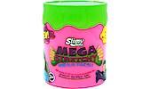 Slime, Slimy Mega Stretchy Mega Pack